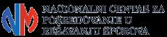 Nacionalni centar za posredovanje u rešavanju sporova
